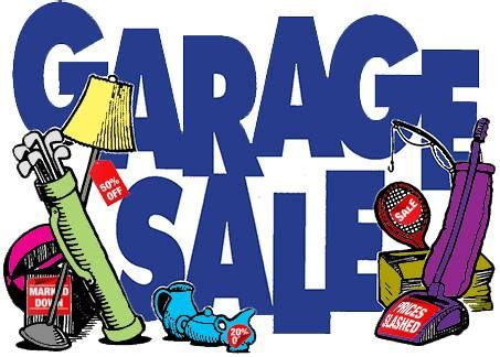 Youth Ministry Garage by Annual Garage Sale Youth Fundraiser Ascension Lutheran