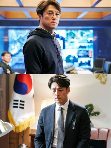tvN新剧《60天,指定幸存者》值得信任的演员、电影质感画面、强大剧本改编! - KSD 韩星网 (韩剧)