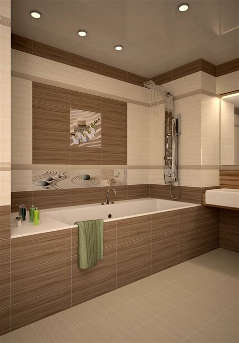etancheite mur avant carrelage 28 images renovation italienne hors sol dans salle de bain et