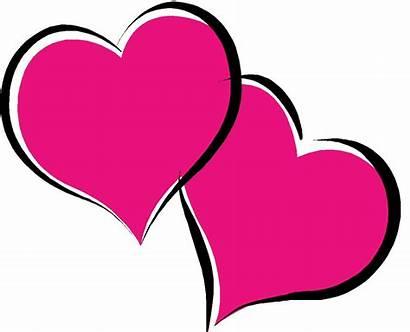 Clip Valentine Valentines Arts Clipart Happy Heart