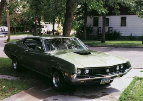 '70 Torino/ranchero Hood Question..