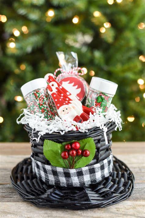 diy ideen zum thema weihnachtsgeschenke selber machen