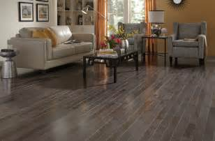 how to choose hardwood flooring bob vila