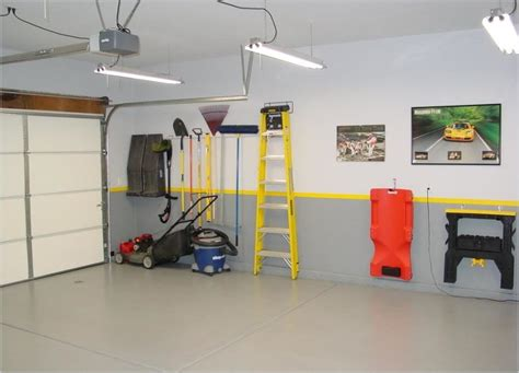 cheap garage wall covering interior wall paneling for garage images rbservis com