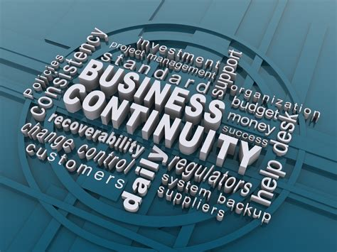 Business Continuity & Succession Strategies  Corporate. Masters In Statistics Online. Online Estimation Tool Hp 56 Inkjet Cartridge. Sell My House Fast Philadelphia. What Do Pharmacy Techs Make Jr Garage Doors. How Many Lines Of Symmetry Does A Rhombus Have. Ac Repair Delray Beach Cable Providers Austin. Lead Generation Management Bsn Nursing Salary. Mobile Field Service Management