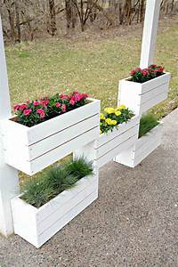 32, best, diy, pallet, and, wood, planter, box, ideas, and, designs, for, 2017