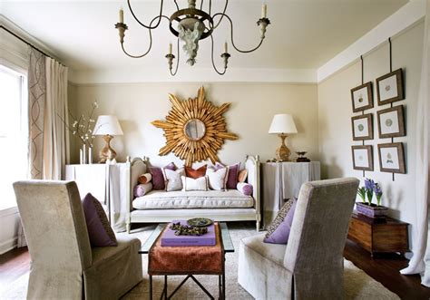 Interior Decorating Blogs by Image From Http Betterdecoratingbible Wp Content