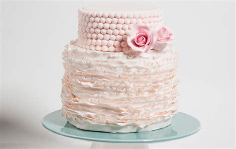 art of baking wedding cakes sydney