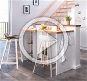 Küchentheke Selber Bauen : weinregal selber bauen anleitung der hornbach meisterschmiede ~ Eleganceandgraceweddings.com Haus und Dekorationen