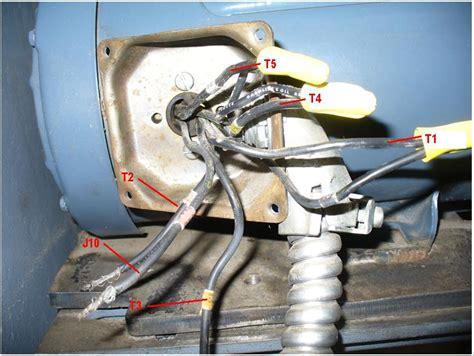 Motor Hook