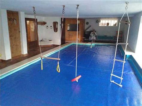 sauna rheinland pfalz ferienhaus schwimmbad und sauna kreuzau eifel rheinland pfalz rheinland pfalz deutschland