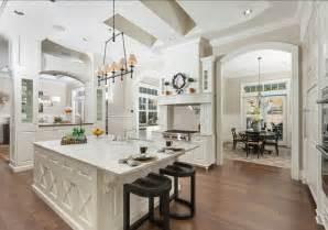 beautiful kitchen island designs white kitchens white kitchen designs and kitchens on