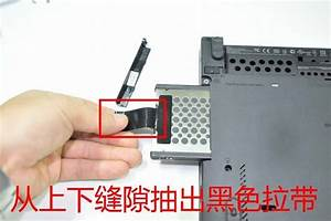 Lenovo Thinkpad X230 Disassembly  Clean Cooling Fan