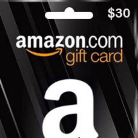 $70 amazon.com gift card consider these alternatives. Amazon Amazon Gift Card $30 - PLAY Barbados