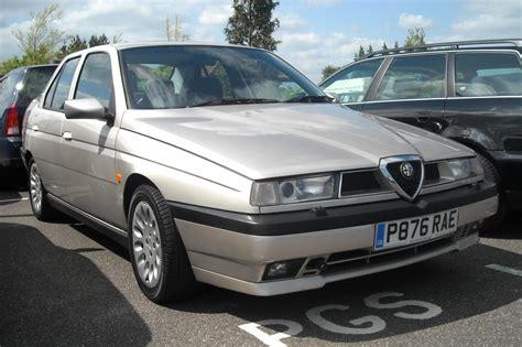 Alfa Romeo Giulietta Alfa Romeo 750 Wiki Johnywheels