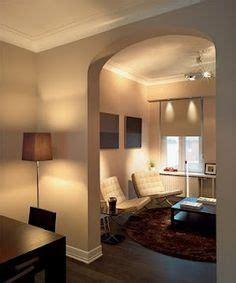 miami decor moulding bathroom remodel on pinterest bathroom mirrors framed bathroom mirrors and crown molding