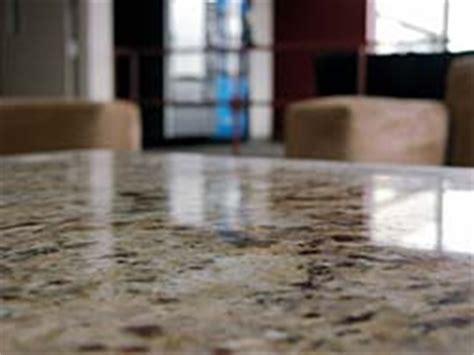 concern granite countertop radon emissions gaining steam