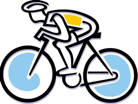 bike rodeo cliparts   clip art