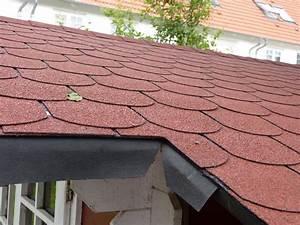 Dachpappe Schindeln Verlegen : dach micha 39 s blog ~ Articles-book.com Haus und Dekorationen