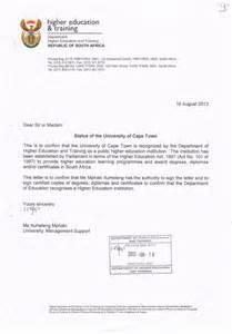 new type of resumes firm file clerk resume exles indian resume format