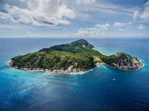 trade partners island seychelles