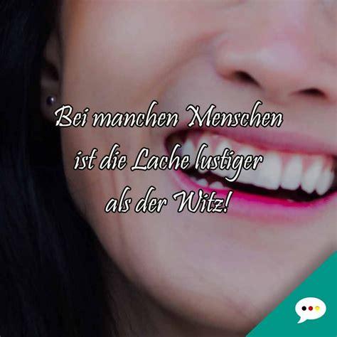 lustige spruchbilder deutsche sprueche xxl