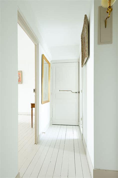 chambre d hote de charme blois la chambre triangle la perluette chambres d 39 hôtes de