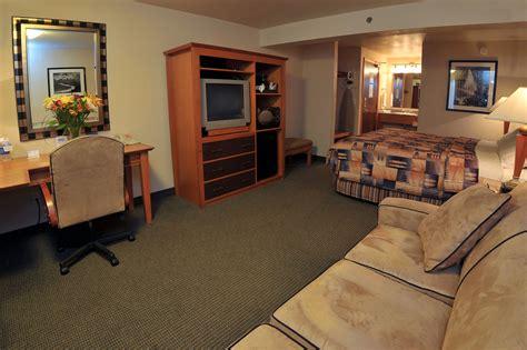 shilo inns suites hotels garden oregon