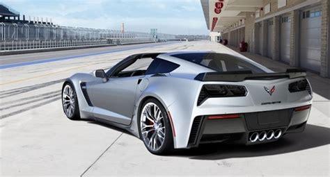 corvette forums top silver   corvetteforum