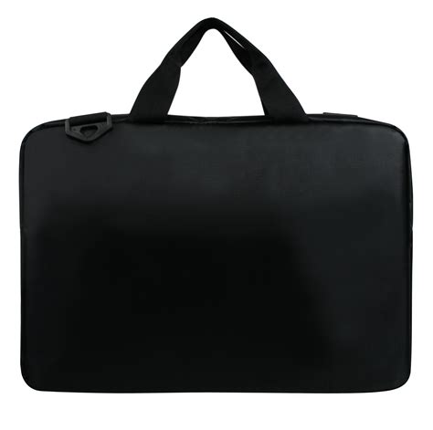 pc de bureau pas cher neuf port sacoche ordinateur 15 6 39 39 liberty prix pas cher