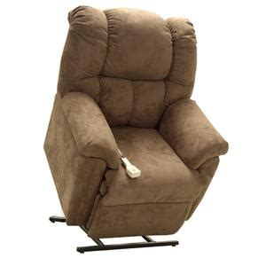 lift and power recliners fabric unclaimed freight co