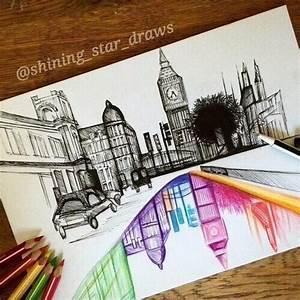 drawing … …
