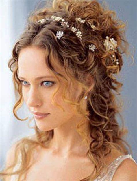 baby s breath bridal hairstyles pinterest greek hairstyles grecian hairstyles and hairstyles