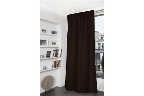 Blackout Curtain Liner Bed Bath Beyond