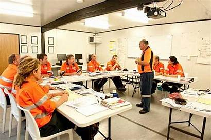 Safety Training Workplace Osha Construction Courses Programs