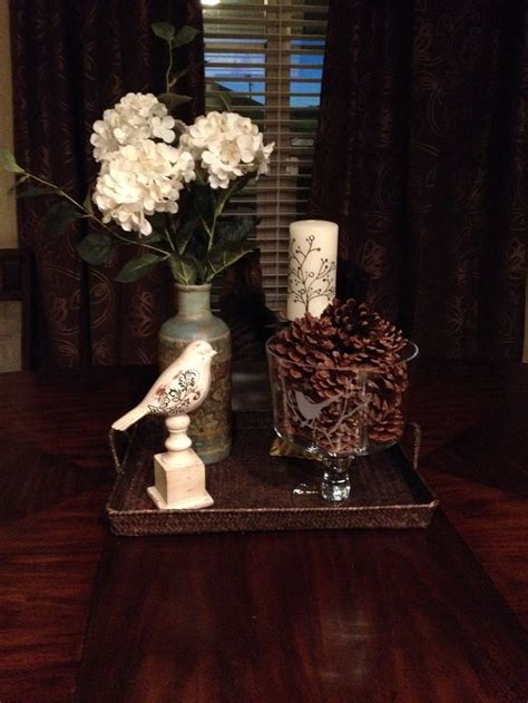 everyday kitchen table centerpiece ideas kitchen table centerpiece everyday decorating ideas pinterest