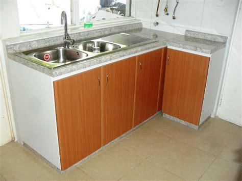 cocina muebles los troncos