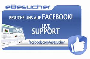 Paypal Freunde Funktion : ebesucher facebook ebesucher de neuigkeiten ~ Eleganceandgraceweddings.com Haus und Dekorationen