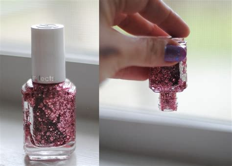 Fix Your Old Nail Polish!!!