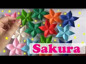 Bricolage Facile En Papier : origami papillon comment faire un papillon en papier ~ Mglfilm.com Idées de Décoration