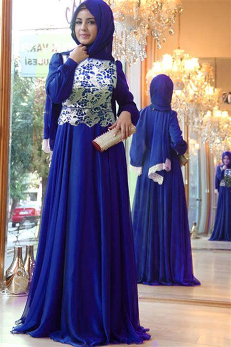 Busana Muslim Online Butik Ternama