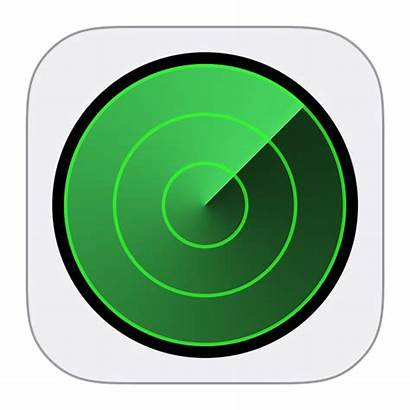 Iphone Icon Activation Check Apple Ios Icloud