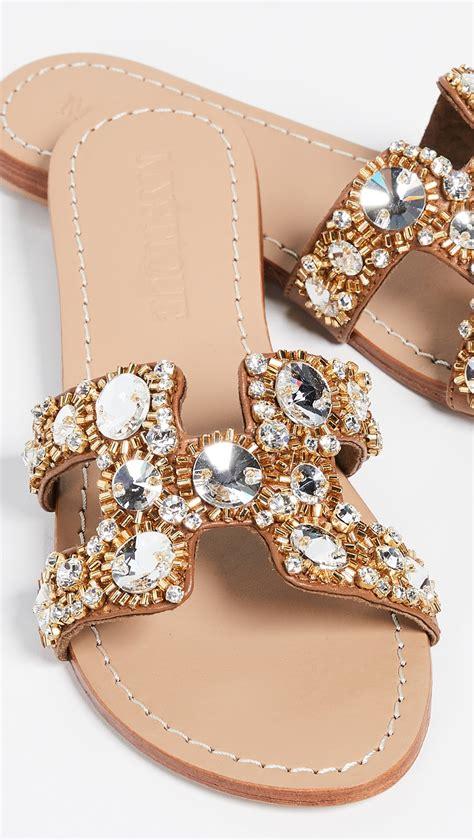 jeweled hermes dupes  york city fashion  lifestyle