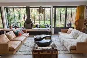 comment proteger ses baies vitrees With plans de maison en l 12 deco les plus belles suspensions pour la maison