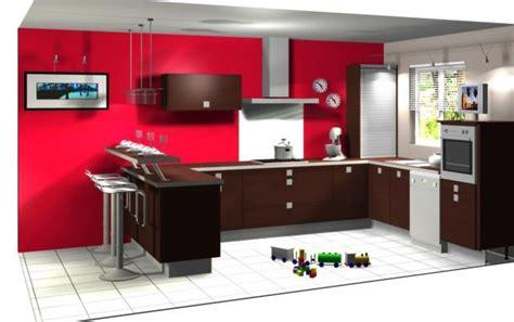 couleur de peinture pour cuisine couleur peinture cuisine 5 messages