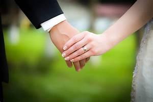 Blair Waldorf Married Seth Cohen - XOXO, Gossip Girl