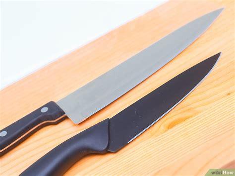acheter des couteaux de cuisine comment acheter des couteaux de cuisine 12 é