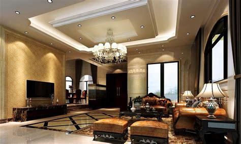 ladari a soffitto per soggiorno soffitto e alcune finiture spettacolari per il soggiorno