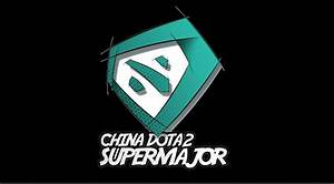 The First Ever China Dota 2 Supermajor Esports Betting Tips