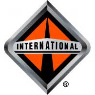 International Trucks Brands of the World™ Download